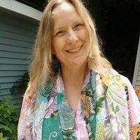 Lisa Palmeno