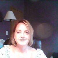Lynnette Harris