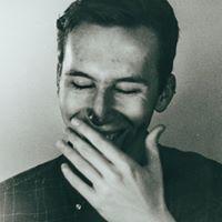Luke Alexander Zvara