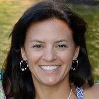Sharon Contillo