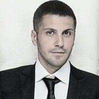 David Angelus