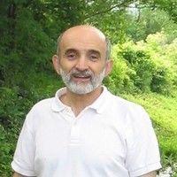 John Murtari