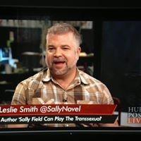 Leslie L Smith