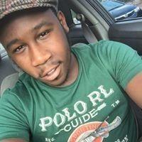 Marlon Curtis