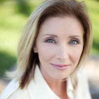 Mitzie McDonnell