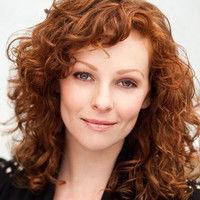 Natalie K Marsland