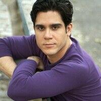Johary Ramos