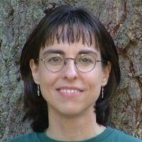 Kristi L. Simkins