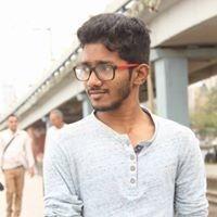 Manish Bhutavale