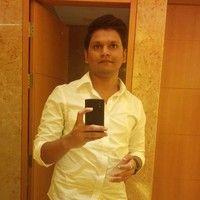 Shekhar Thanekar