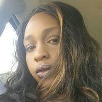 Ebony Taz James