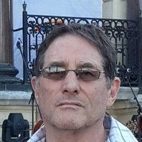 Peter Hirschson