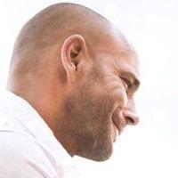Maik Burghardt
