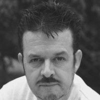 Phil Shaw