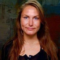 Anina Karma Kjeldsen