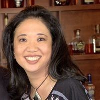 Cheryl Iwai Courtright