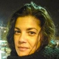 Liliana Munoz