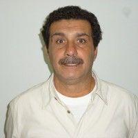 Marcelo Viaño