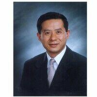 Shimon Liang