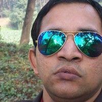 Pratanu Banerjee