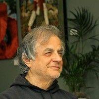Louis M. Di Eugenio