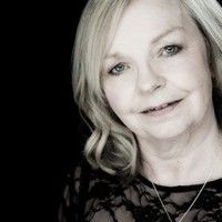 Gillian Patricia Harris