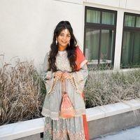 Arnika Rahman