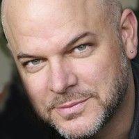 Brad Spencer