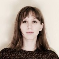 Melissa Sirol