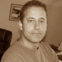 Mark DiGiacomo
