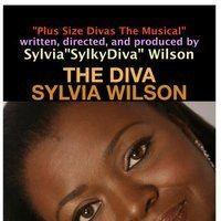 Sylvia Wilson