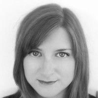Angela Elswood