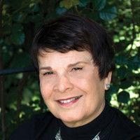 Sheila Kogan