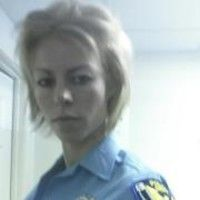 Luiza Jewitt