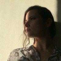 Christina Barsi