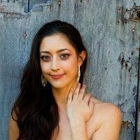 Tara Rowan