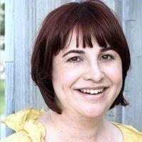 Juliet Bergh