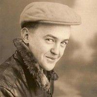 John H Lewington