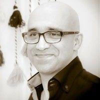 Reza Salsany