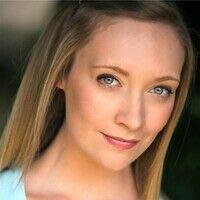 Claire Huskisson
