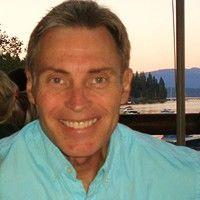 Robert Steacy