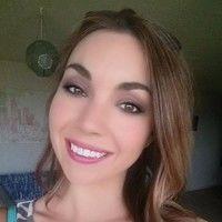 Lauren Bentle