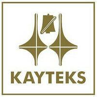 Kay Teks