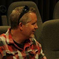 Simon Kedward