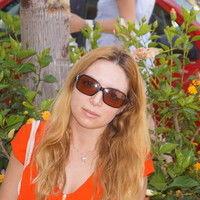 Eva Gudim