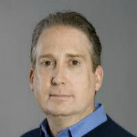 David Borshell