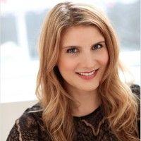 Katie Fabel
