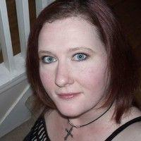 Lindsay Fitzpatrick