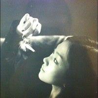 Ashley Jang