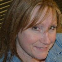 Debra Kaufmann